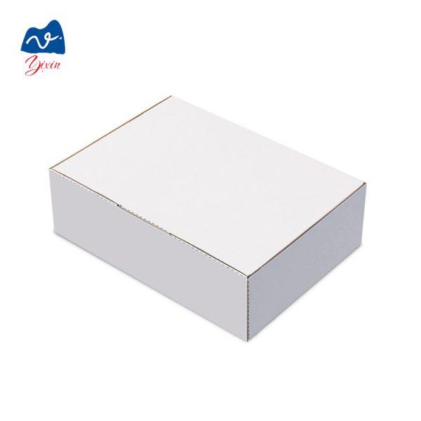 cardboard box packaging-5