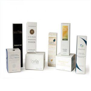 cardboard cosmetic packaging-1