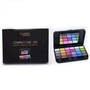 cardboard cosmetic packaging-2