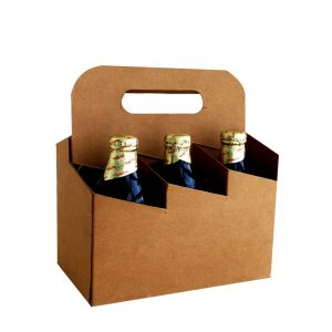 cardboard drink carton-2