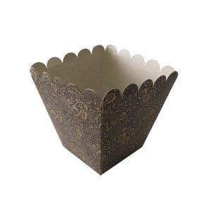 cardboard dustbin box-1