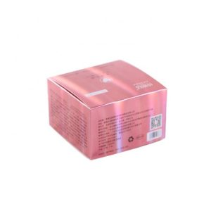 cardboard packaging box-2
