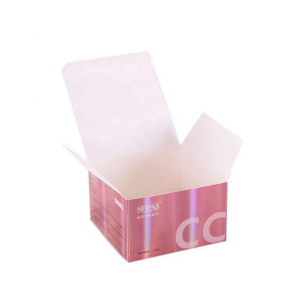cardboard packaging box-3