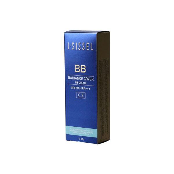 cardboard packaging cosmetic box-1
