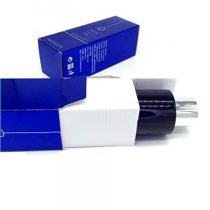 cardboard packaging cosmetic box-2