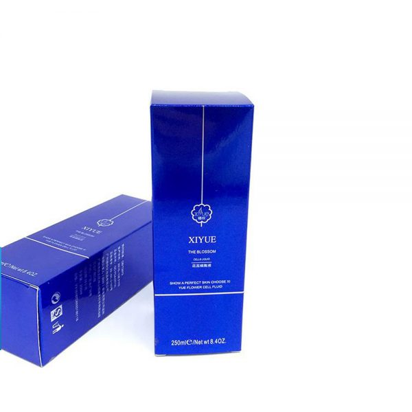 cardboard packaging cosmetic box-3