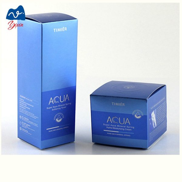 cardboard packaging cosmetic box-4