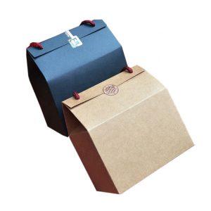 cardboard paper box-1