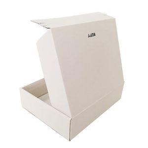 cardboard shipping box-2