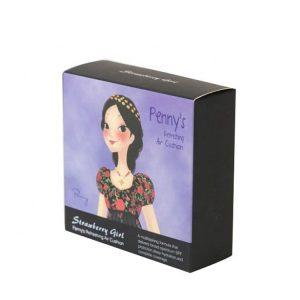 cardboard soap box-1