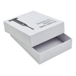 cardboard toothbrush box-1