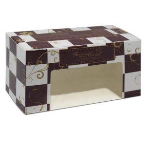 cardboard toy box-2