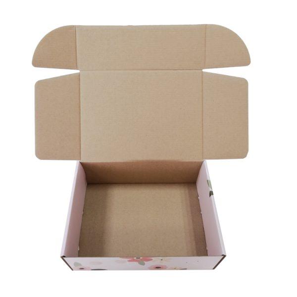 carton box empty-3