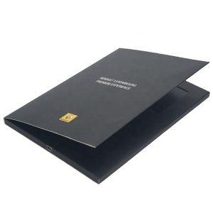 cd box set packaging-1