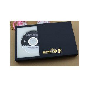 cd box set packaging-2