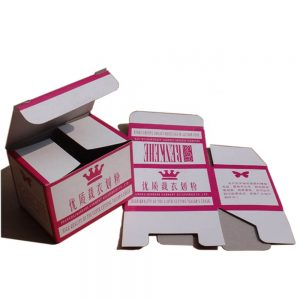 chalk packaging box-1