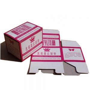 chalk packaging box-2