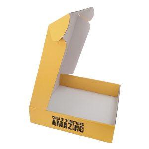 cheap gift box-1