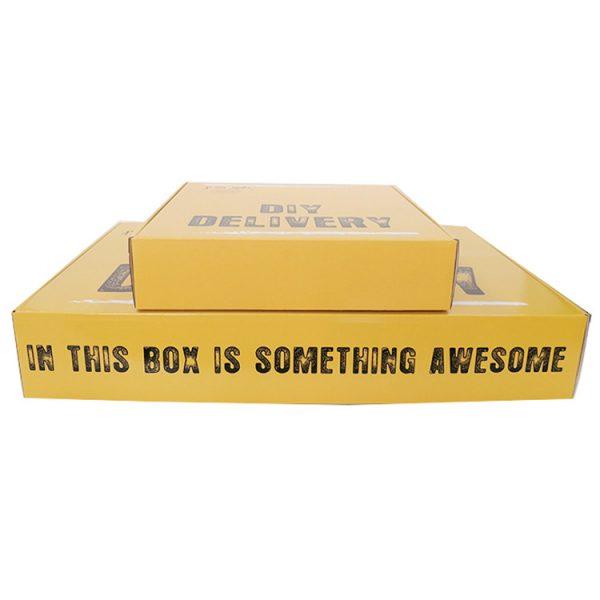 cheap gift box-6