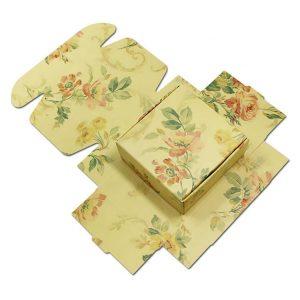 cheap soap paper box-1