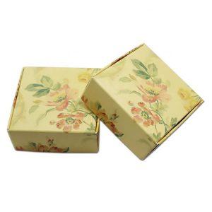 cheap soap paper box-2