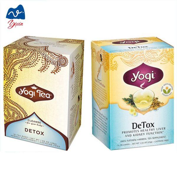 cheap tea box-1