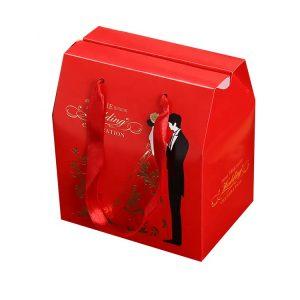 chinese candy box-1
