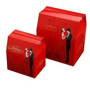 chinese candy box-2