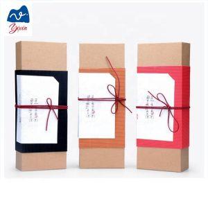 chinese tea gift box-1