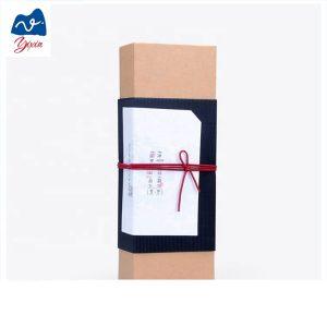 chinese tea gift box-2