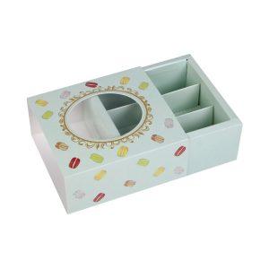 chinese tea gift box-4