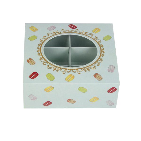 chinese tea gift box-5