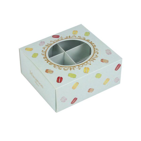 chinese tea gift box-6