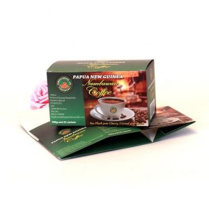 coffee paper box-1
