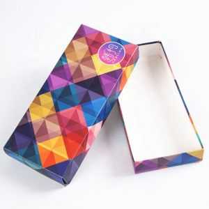 color printing boxes-1