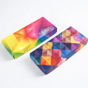 color printing boxes-2