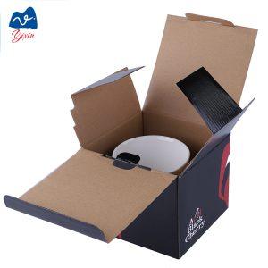 corrugated black box-1