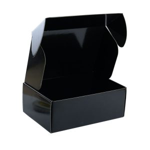 corrugated box kraft-2