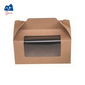corrugated cupcake box-1