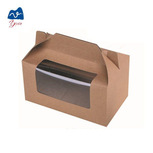 corrugated cupcake box-2