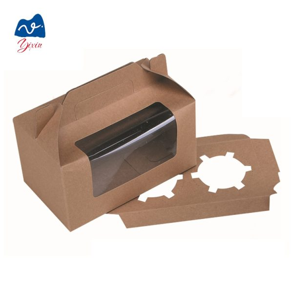 corrugated cupcake box-3