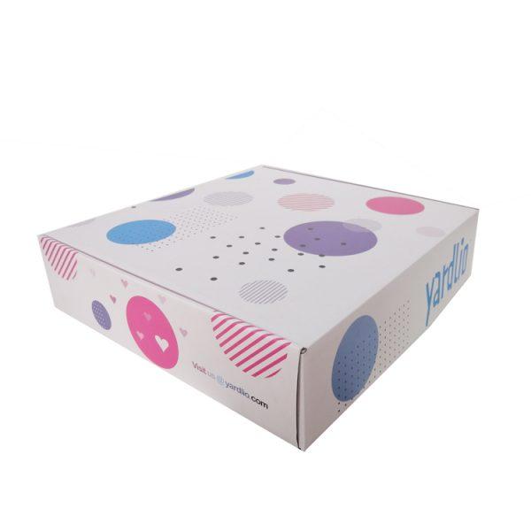 corrugated gift box-5