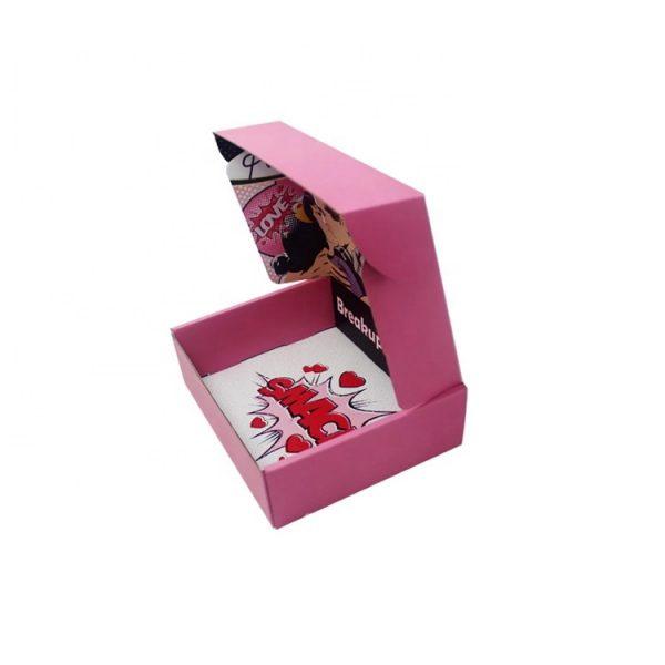 corrugated mailing box-1