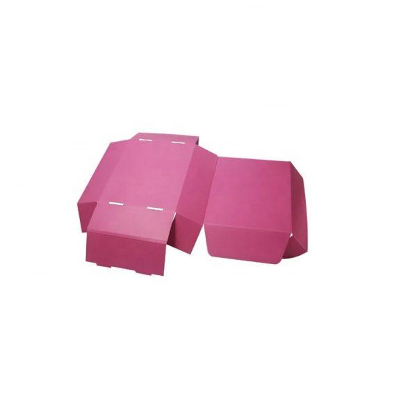 corrugated mailing box-2