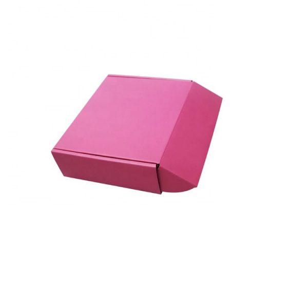 corrugated mailing box-4