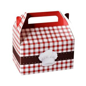 corrugated packaging box with double closure solidly-2