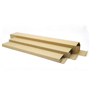 corrugated packaging boxes-1