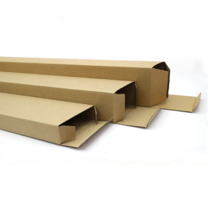corrugated packaging boxes-2