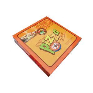 corrugated pizza boxes wholesale-2