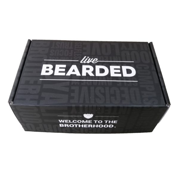 corrugated shipping box-4